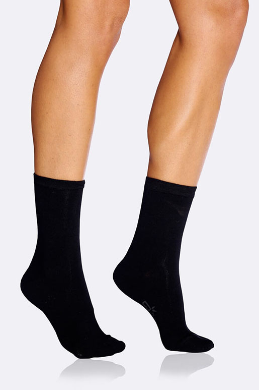 EVERYDAY SOCKS WASC005