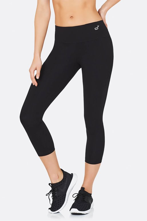 ACTIVE 3/4 TIGHTS WBLG902