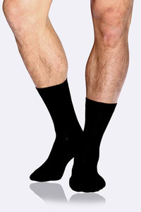 MENS BUSINESS SOCKS MASC104
