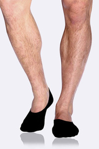 MENS HIDDEN SOCKS MASC103