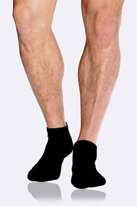 MENS SPORTS SOCKS MASC102