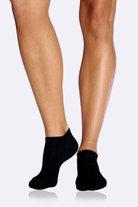 WOMENS LOW CUT SOCKS WASC001