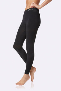 FULL LEGGING WBLG001